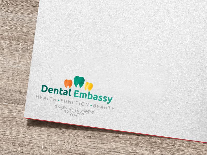 Dental Embassy