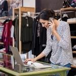 Branding, Business Tips, Print Advertisements, Sales & Marketing